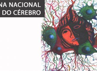 MULHERES DA NEUROCIÊNCIA: SINGULARES E ALTAMENTE CONECTADAS 16-22 MARÇO 2020