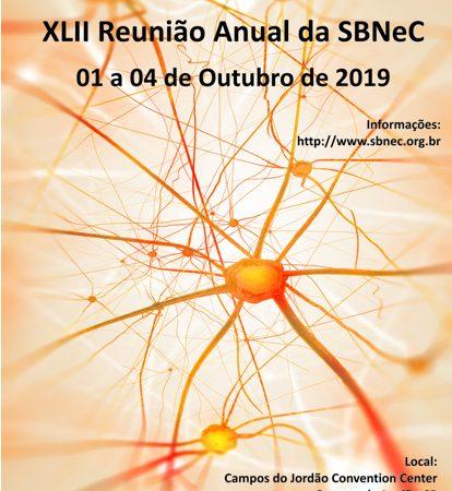 Proposta de Atividade para SBNeC 2019