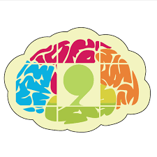 Neurotree