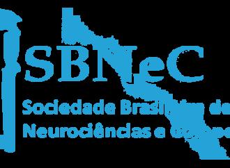 Assembleia Geral Extraordinária da SBPC