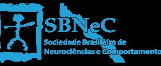 Prof. Dr. Elisaldo Luiz de Araújo Carlini nos deixou neste 16 de setembro de 2020.