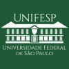 PROCESSO SELETIVO DO PROGRAMA DE PÓS-GRADUAÇÃO EM PSICOBIOLOGIA DA UNIFESP
